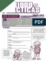 23457003 Como Crear Comics Joe Kubert Entrenamiento Basico Espanol