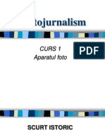 61475232-Fotojurnalism-Cursuri