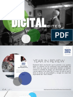 Digitalbites Nov Dic 2012