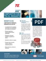 83875_nordbak.pdf
