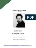 Dalcroze-2.doc