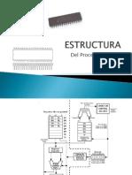Estructura_8086