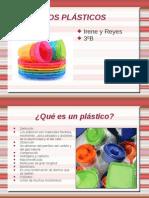 losplasticos-100212035058-phpapp01 (1)