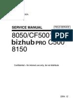 bizhub_C500FieldService