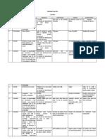 Partitura 7 feb.pdf