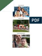 FAMILIA NUCLEAR.docx