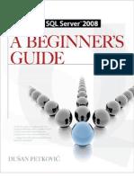 SQL Server 2008.PDF 1 Parte