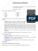 MODELADO SHAPES.docx
