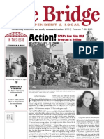 The Bridge, February 7, 2013