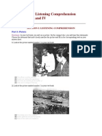 Barron's Toeic Mini-Test.pdf