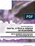 TeoriaCriticaMusicaAtualidade_UFRJ 2012