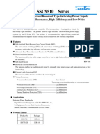 philips q522 2e la Verizon Samsung Flip Phone Manual Samsung Refrigerator Repair Manual