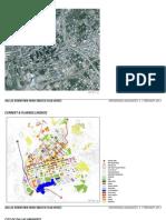 2013 downtown parks masterplan update