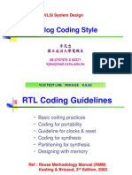 10-Coding Guidelines 07