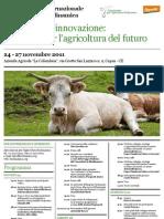 programma-Convegno-2011