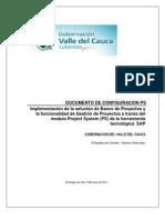 2 - Manual de Configuracion Ps Sap Final