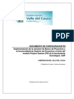 2 - Manual de Configuracion Ps Sap Final