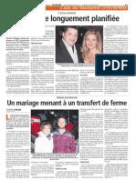Canadafrancais_17janvier2013