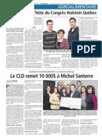 CanadaFrancais_24 janvier2013