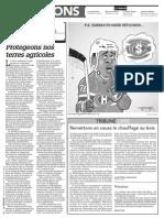 Tribune 28janvier2013
