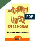 Cuadernillo de Prof a Profe en 12 hrs - carta.pdf