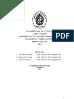 PKM bismilah print.doc