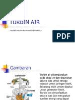 turbin air.ppt