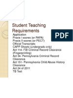 student teaching requirements-5