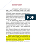 geracaozapping.pdf