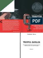 37426336 Vladimir Alexe Trustul Banilor