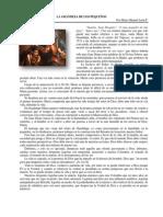 LA GRANDEZA DE LOS PEQUE+æOS.pdf