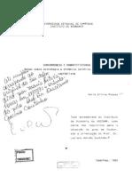tese-silvia-possas.pdf