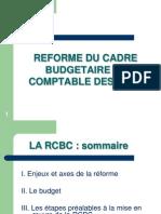 Presentation_3_rcbc-1-2.ppt