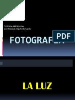 PRESENTACIÓN TALLER DE FOTOGRAFÍA PROED FINAL