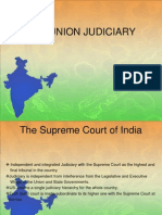 theunionjudiciary-12587125296699-phpapp02