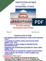 union-judiciary-1233676269748774-1