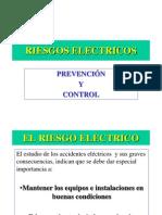 riesgos-electricos-courbis