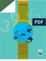 problemas matemáticos 3ero.pdf