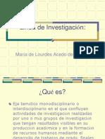L_nea_de_Investigaci_n.ppt