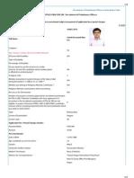 SBI_PO_4440513974 pdf