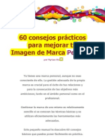 60 consejos.pdf