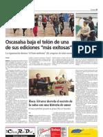 Rita Reto y el secreto de la Salsa (Editorial Círculo Rojo)