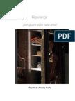 _ESPERANÇA - Por quem essa casa amei_.pdf