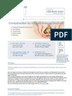 Pcc Web Notes 11-01-12