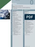 D81-1_2008_English_chap00.pdf