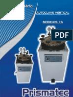 Autoclave vertical Prismatec.pdf