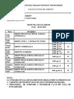 Drept_21.01-10.02_anul III ZI 2012 2013 (1)