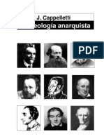 Cappeletti Laideologia(a)