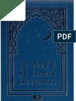 119087104-1-O-Mie-Si-Una-de-Nopti-Vol-1-
