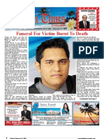 FijiTimes_Feb 8 2013 Web